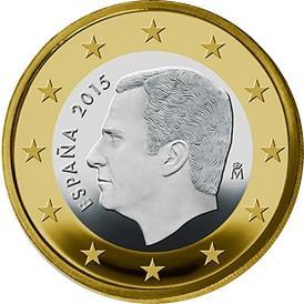 euro España