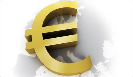 Referéndum Euro