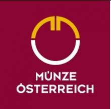 Logotipo Austria