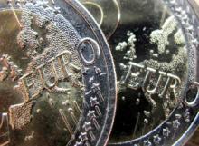 Euros UE-FMI