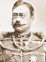 Guillermo IV de Luxemburgo