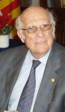 Josep Pellicer