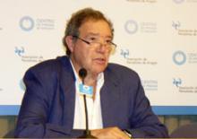 Mariano Alierta