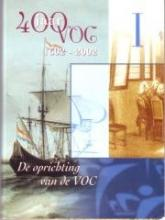 Serie de Sets VOC. Compañía de las Indias Orientales Holandesa