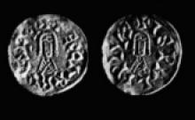 Numismática del Toledo Visigodo