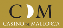 El Casino de Mallorca