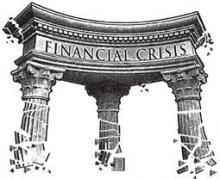 La crisis del euro