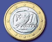 """Grecia se debate entre la quiebra """"selectiva"""" y la salida del euro"""