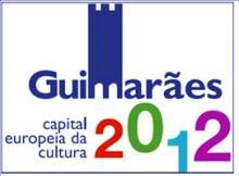 Guimarães capital europea de la cultura