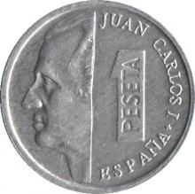La ultima peseta