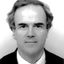 Manuel Balmaseda